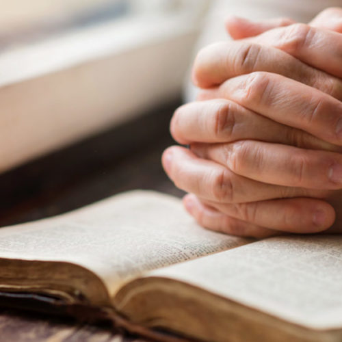 Respeito e Liberdade Religiosa e de consciência