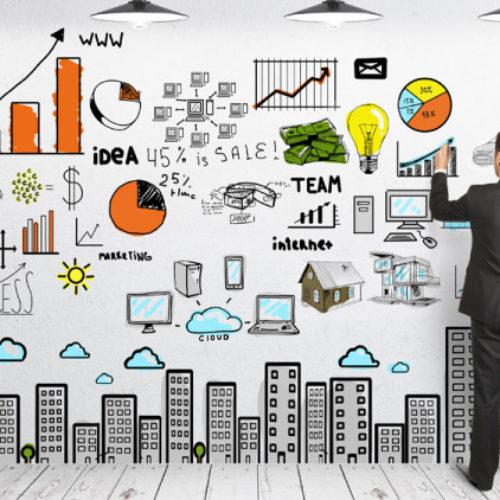 7 dicas para abrir uma empresa com pouco dinheiro