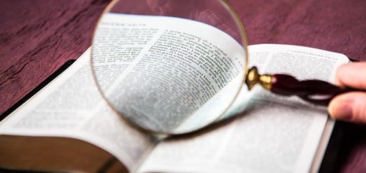 Todos os pecados são iguais aos olhos de Deus?