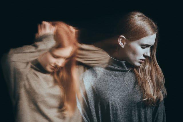 Doenças psicossomáticas: as doenças da alma
