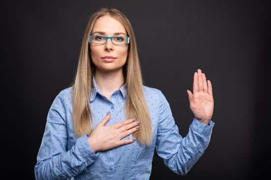 O cristão e as relações com as autoridades