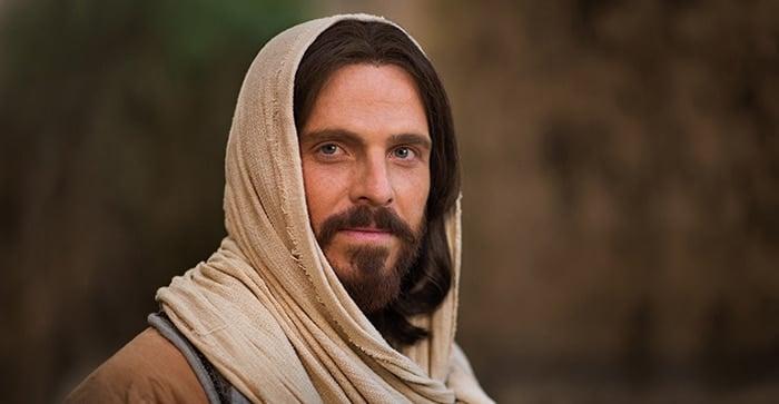 """""""Existem inúmeras evidências que comprovam o cristianismo"""", diz historiador"""