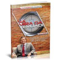 Na Mira da Verdade – vol. 1 – Leandro Quadros