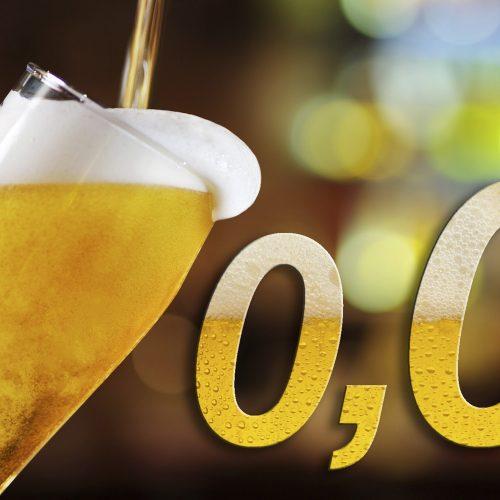Mesmo o consumo do álcool do moderado pode aumentar o risco de fibrilação atrial