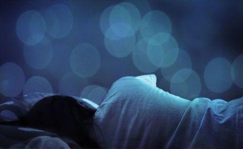 Qual o significado do sonho de Ellen White com o esposo Tiago após sua morte?