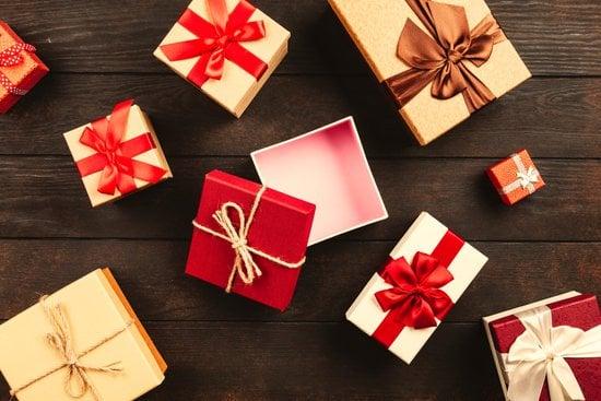 O melhor presente para o Natal, segundo a Bíblia