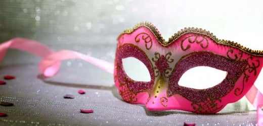 Carnaval: Carnal em essência