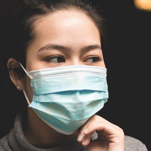 Coronavirus: O vírus do fim ou o fim do vírus?