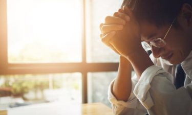 Dons Espirituais – Por quê?