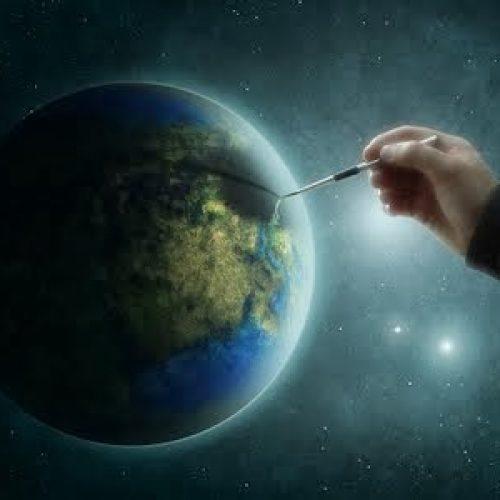 """O que os cientistas criacionistas entendem por """"ciência""""?"""