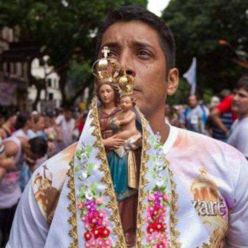Santos Católicos: 13 Razões Para Não Venerarmos