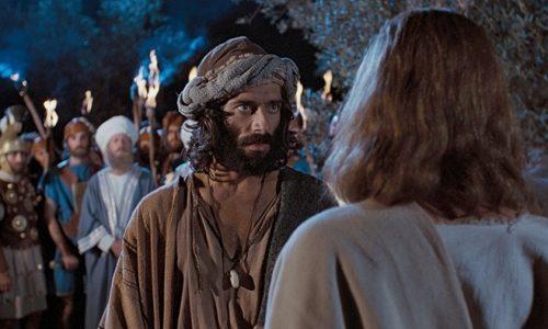 A Predestinação em Marcos 4:11-12 um Mito